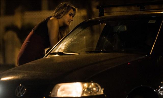 Gái mại dâm ở Brazil phân ra làm 2 loại, chuyên và không chuyên