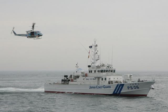 Nguồn tin trên cho biết thêm, chuyến thăm lần này của Ngoại trưởng Nhật Bản cũng sẽ nhằm đẩy nhanh tiến trình tham vấn về việc Nhật Bản cung cấp tàu tuần tra cho Việt Nam nhằm đối phó với những hành động ngang ngược của Trung Quốc trên Biển Đông.