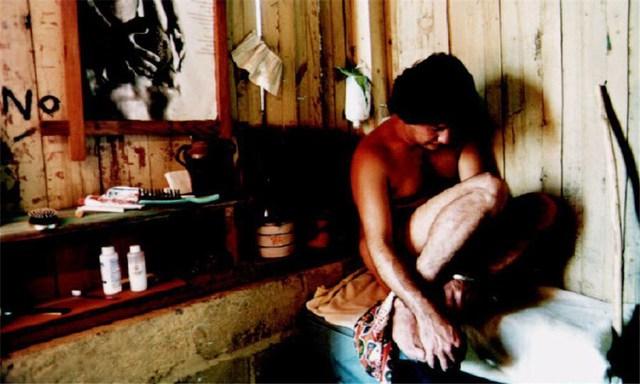 Nhiều gái mại dâm bị bệnh tật hành hạ đến chết vì không có tiền chữa trị