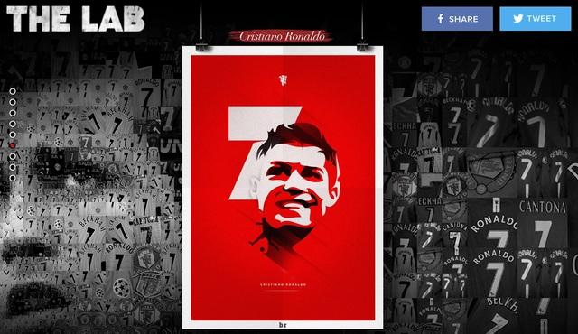 """""""Sau khi thấy cậu ấy tập luyện vài ngày, tôi đã nghĩ: """"Chàng trai này sẽ trở thành một trong những cầu thủ xuất sắc nhất thế giới"""""""" – Roy Keane"""