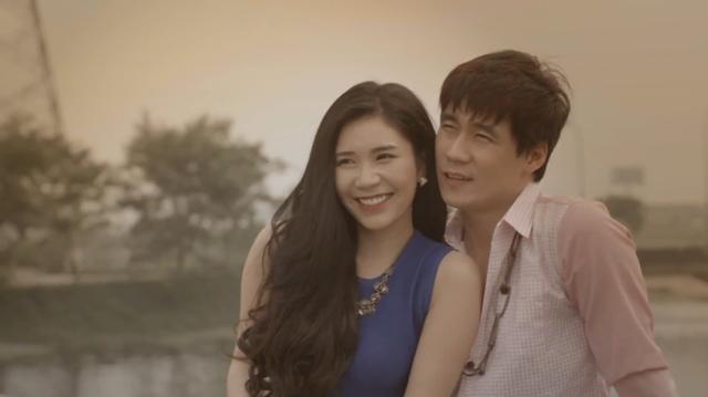 Đây cũng là MV đầu tiên Thanh được xuất hiện dưới vai trò của một diễn viên, do đó vẫn còn hơi run và khó tránh khỏi những sai sót.