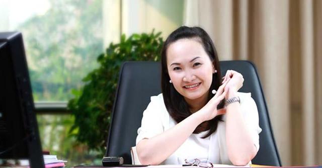 Từ bỏ giấc mơ làm cô giáo, Đặng Huỳnh Ức My trở thành công chúa ngành mía đường.