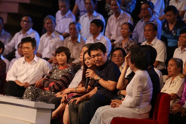Cách hát của Trần Thu Hà khiến hội đồng nghê thuật tranh cãi.