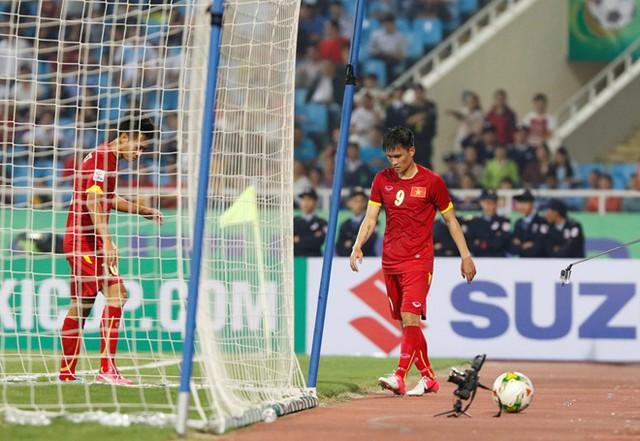 ĐT Việt Nam cần một màn trình diễn ấn tượng trước Philippines để lấy lại niềm tin