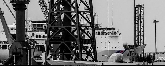 Chiếc đầu tiên mang số hiệu 2901 được hạ thủy vào tháng 12-2014 và hiện nay đang trong giai đoạn hoàn thiện cuối cùng. Chiếc thứ hai mang số hiệu 3901 hiện đang được đóng tại nhà máy.