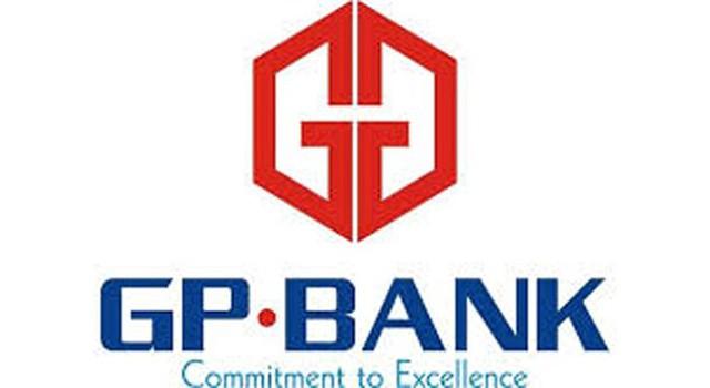 ngân hàng, đại gia, bị bắt, GB.Bank, Dầu khí, Xây dựng, sáp nhập, ngân-hàng, đại-gia, bị-bắt, GB.Bank, Dầu-khí, Xây-dựng, sáp-nhập,