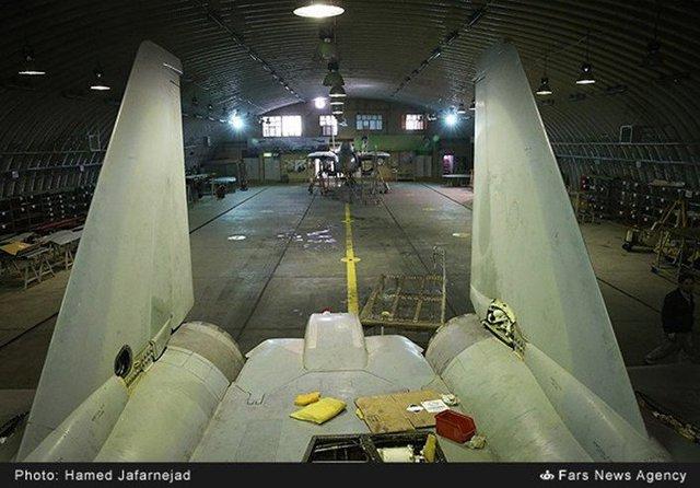 F 14 IRIAF overhauled 2 706x492
