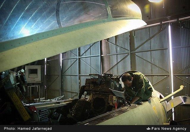F 14 IRIAF overhauled 4 706x492