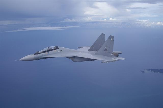 Tại cuộc diễn tập Không quân hồi tháng 6/2012 giữa tiêm kích Su-30MKM của Không quân Hoàng gia Malaysia và tiêm kích F-15 của Không quân Mỹ, những phi công lái F-15 đã hoàn toàn bị thuyết phục bởi khả năng của máy bay Malaysia.