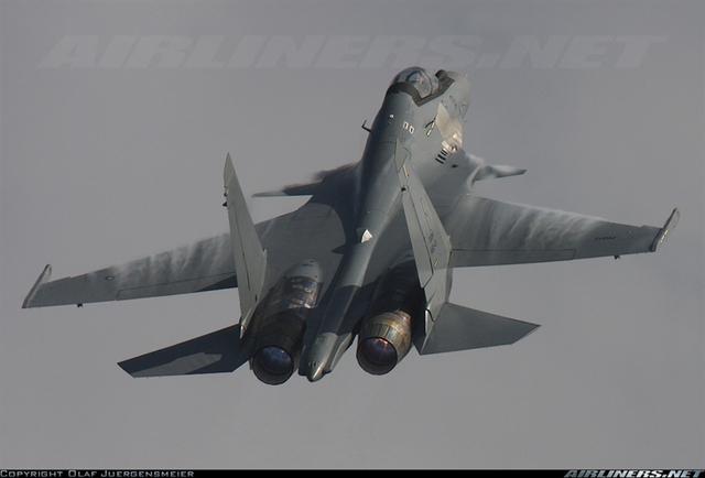 Trong chuyến bay, họ đã chứng minh tính cơ động nhanh trong thời gian thực thi các nhiệm vụ chiến đấu diễn tập cơ bản.  Trong quá trình thực hiện nhiệm vụ với điều kiện không hiển thị, các máy bay đã trình diễn khả năng làm chủ tình hình trên không, Chuẩn tướng Molloy - Phi đoàn trưởng Phi đoàn 18, Không quân Mỹ nói.