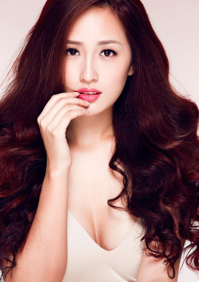 "8 chan dai, hoa hau co cat se ""khung"" o showbiz Viet"