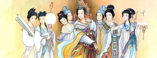Chuyện phòng the của nữ Hoàng đế duy nhất lịch sử phong kiến Trung Hoa đã trở thành nguồn cảm hứng bất tận cho các nhà làm phim dã sử Trung Quốc.