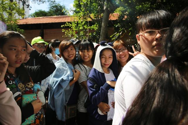 Để không phụ lòng khán giả, trong sinh nhật với chủ đề M-TP and Friends, Sơn Tùng và ê kíp chuẩn bị nhiều tiết mục hấp dẫn.