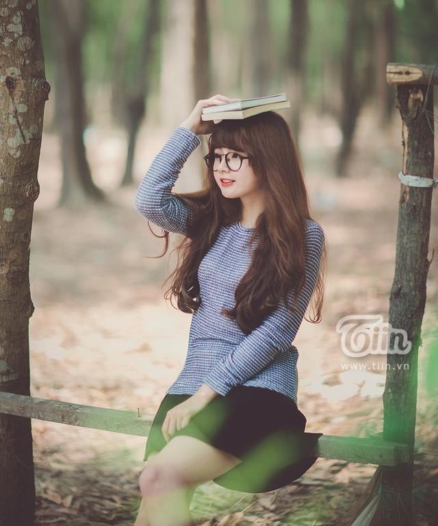 Hiện tại Lan Hương cũng có nhiều kế hoạch cho kinh doanh sau này nhưng cô nàng muốn sau khi hoàn thành xong chương trình học tập sẽ thực hiện. Trở thành nữ doanh nhân thành đạt trong lĩnh vực kinh doanh là ước mơ của Lan Hương.