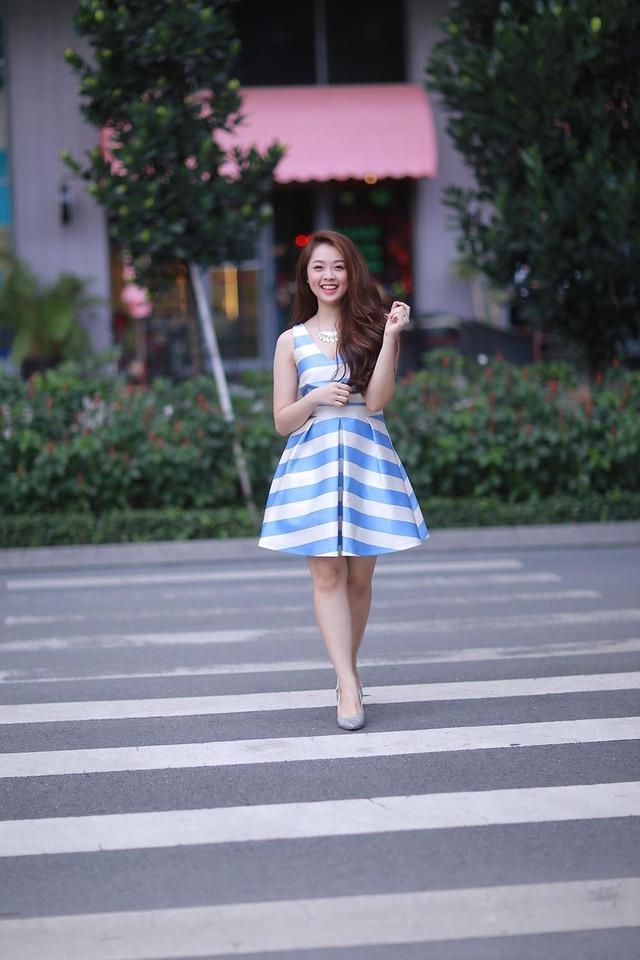Được đánh giá là thí sinh tiềm năng nhất của cuộc thi, song Khánh Tiên vui vẻ ra về ở vị trí Top 8 trước sự tiếc nuối của đông đảo khán giả trẻ.