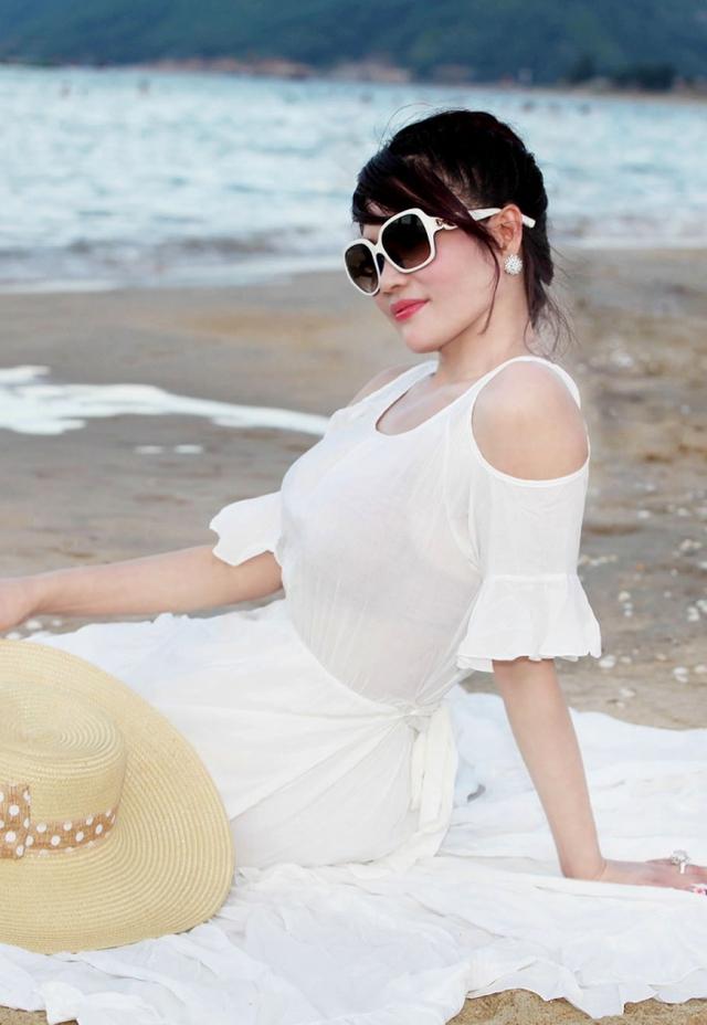 Đại gia phố núi Nguyễn Thị Liễu kết hôn chưa?7