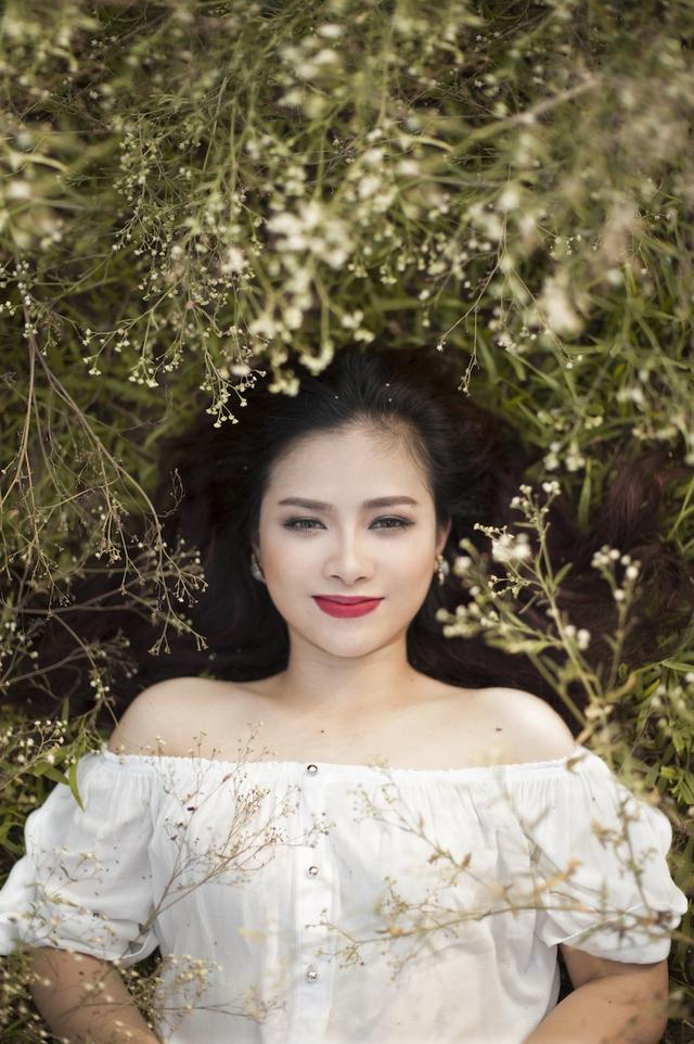 Sau khi chương trình Cặp đôi hoàn hảo 2014 kết thúc, Dương Hoàng Yến đã ngay lập tức quay trở lại Hà Nội và lên kế hoạch cho các dự án âm nhạc của mình.
