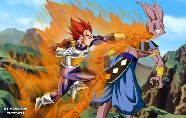 C:\Users\ASUS\Desktop\Sub\Anime Reviews\So 10\-Vageta-prince-vegeta-35561538-1121-713.jpg
