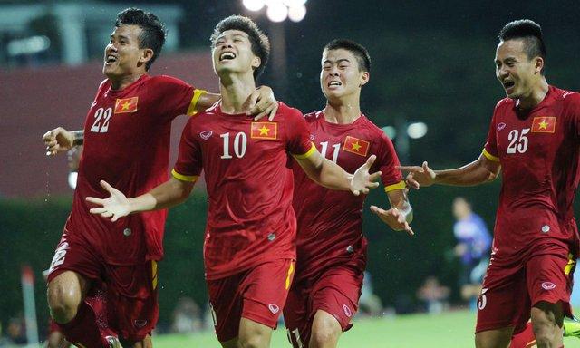 Công Phượng và HLV Miura là những nhân vật Sơn Tùng yêu thích ở U23 Việt Nam. Ở chiều ngược lại, nhiều cầu thủ U23 Việt Nam, đặc biệt là các nhân tố từ HAGL cũng rất yêu thích các hit của Sơn Tùng M-TP.