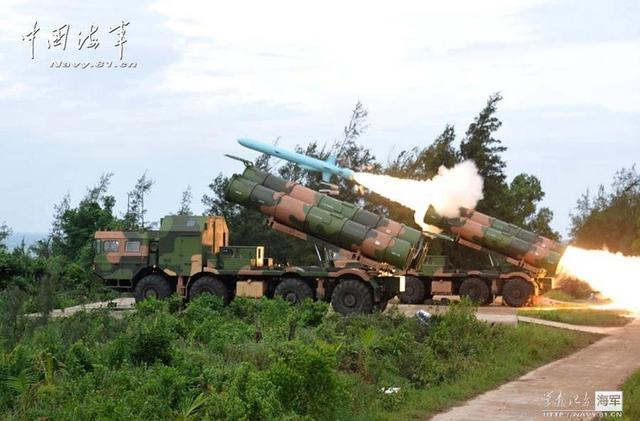 Theo đánh giá, chỉ cần một hệ thống Bal-E duy nhất là đủ để tiêu diệt hoặc đẩy lui cuộc đổ bộ của số lượng cực lớn của lực lượng thủy quân lục chiến đối phương. Tuy nhiên theo mang quân sự Sina (Trung Quốc), kể cả khi được nâng tầm, Bal-E vẫn không thể sánh với hệ thống tên lửa bờ YJ-62 của Trung Quốc.