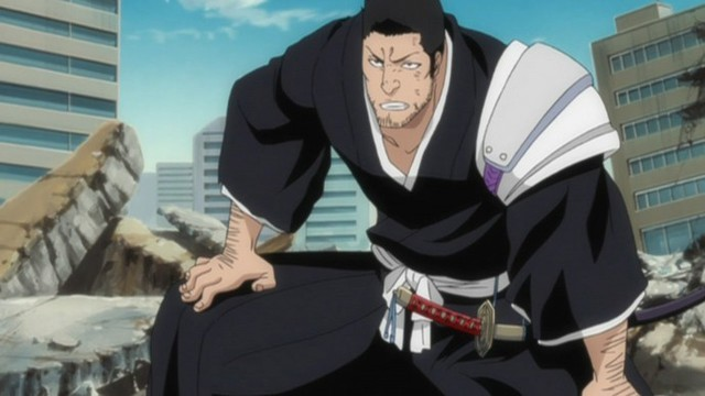 C:\Users\ASUS\Desktop\Sub\Anime Reviews\So 10\Isshin-isshin-kurosaki-33485479-1280-720.jpg