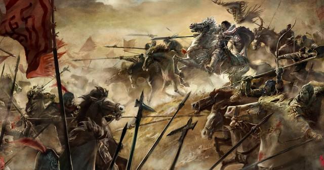 Không xưng đế là phương châm mà Tào Tháo tuân thủ nghiêm ngặt suốt cuộc đời ông, nhờ đó mà Tào tránh vết xe đổ của Đổng Trác.