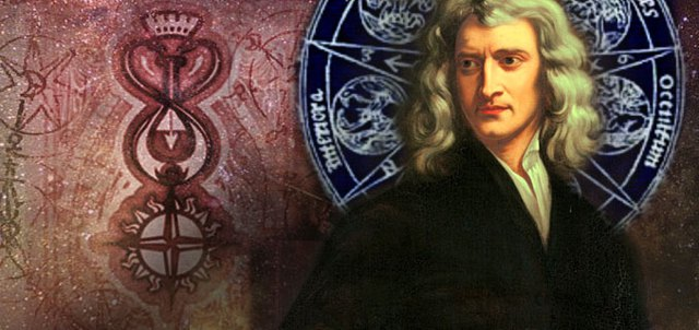 Cuộc tìm kiếm hòn đá phép thuật của Newton