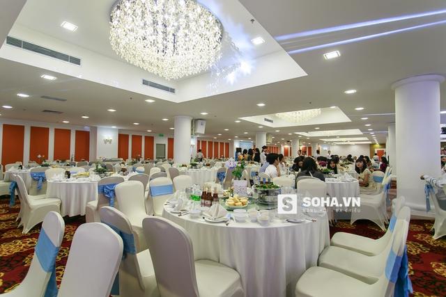 Ngày 28/10 ca sĩ Bảo Trâm bất ngờ tổ chức đám cưới tại một trung tâm tiệc cưới lớn tại Hà Nội trong sự ngỡ ngàng của nhiều người.