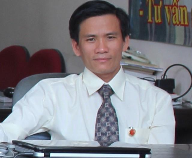 Theo luật sư Trần Minh Hùng, Metro trả lời khách hàng là chưa hợp lý