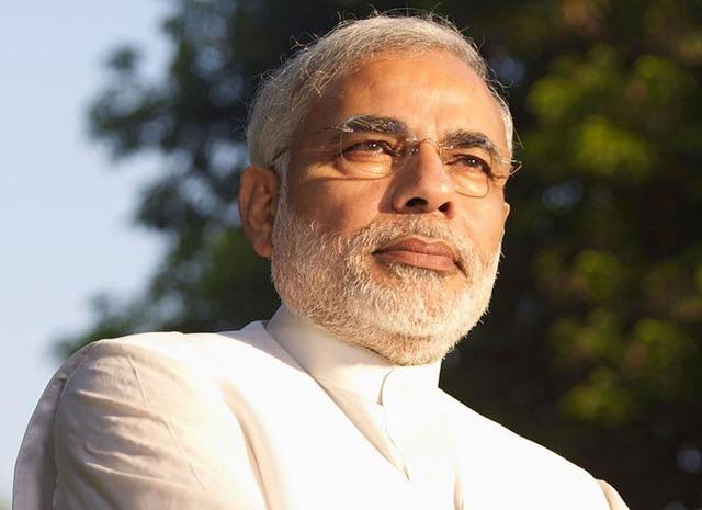 Chính sách đối ngoại của Ấn Độ đã có những thay đổi đáng kể dưới thời ông Modi. Ảnh: AP