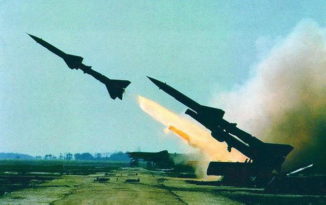 Nhờ được cảnh báo sớm, các đơn vị cao xạ, tên lửa, không quân chuyển cấp kíp thời, sẵn sàng đánh thắng B-52.