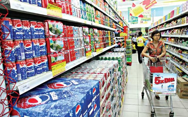 Thế giới di động dự kiến sẽ mở thử nghiệm từ 30 – 50 cửa hàng tiêu dùng nhanh có diện tích từ 150 đến 400 m2, ở một phần của 1 quận tại Tp.Hồ Chí Minh.