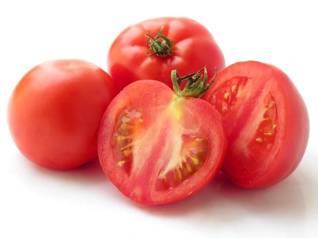 Hãy chế biến cà chua theo hướng dẫn để giải phóng chất lycopen.
