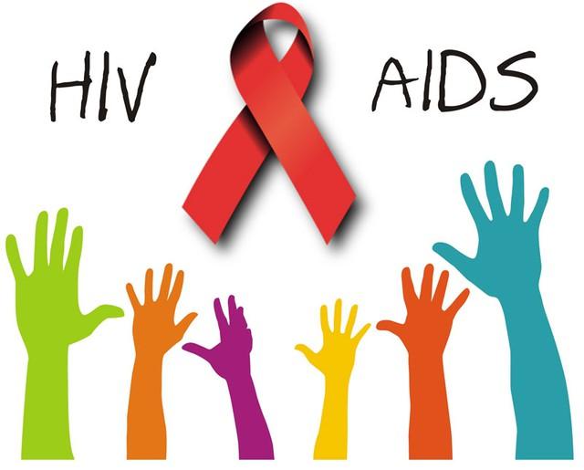 HIV/AIDS căn bệnh của thế kỷ