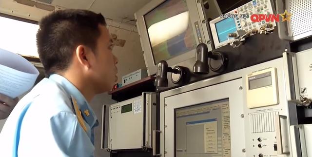 Việt Nam mua khí tài săn máy bay tàng hình đời mới nhất - Ảnh 3.
