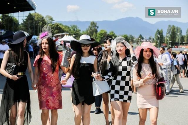 Các cô gái Trung Quốc dù xấu cũng tha hồ chọn chồng vì tỷ lệ chênh lệch giới ở nước này quá cao.