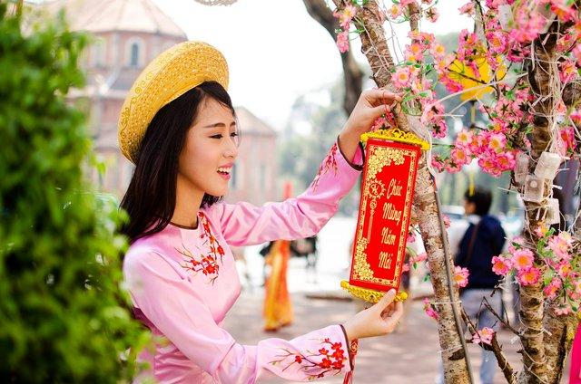 Quỳnh Tiên thẳng thắn chia sẻ bản thân không ngoan nhưng không phải là cô gái hư hỏng, thiếu đạo đức.