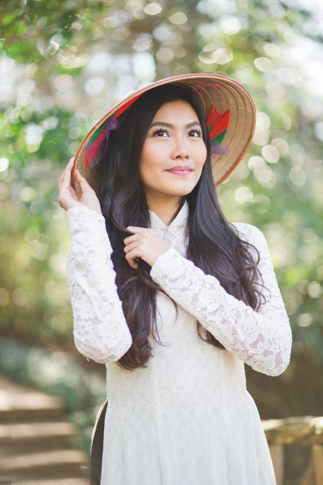 Từ sau khi giành ngôi vị cao nhất của cuộc thi Miss Du học sinh Việt Nam 2015, cuộc sống của Nam Phương không có quá nhiều biến đổi. Tham gia cuộc thi mình có nhiều bạn mới hơn, được trải nghiệm nhiều hơn. Giành danh hiệu hoa khôi, cuộc sống của mình cũng không thay đổi nhiều, có chăng chỉ là cần phải cố gắng nhiều hơn để xứng đáng với danh hiệu đó.