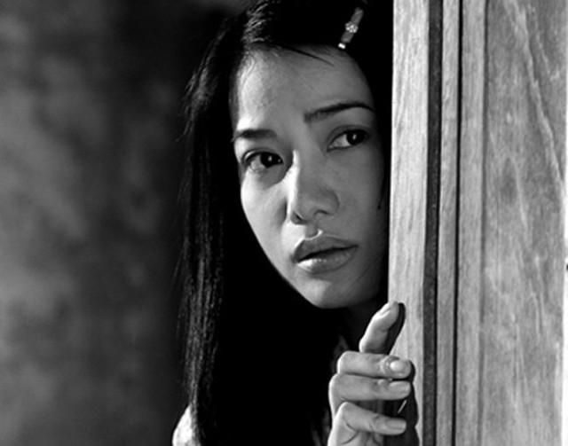 Trương Ngọc Ánh đầy ngây thơ trong bộ phim Em còn nhớ hay em đã quên