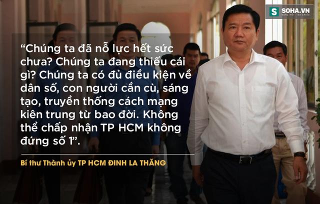 (Ảnh ghép có sử dụng nguồn của Vietnamnet)