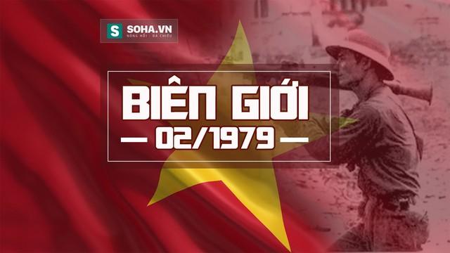 Việt Nam đã biến Chiến tranh biên giới 1979 trở thành cuộc chiến khiến đáng quên đối với Trung Quốc