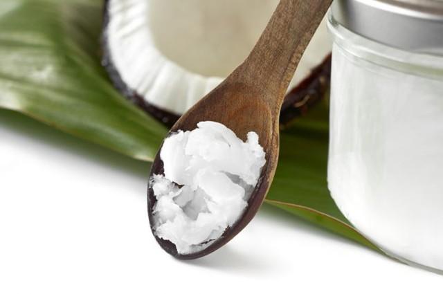 Dầu dừa là một siêu sao trong việc bảo vệ sức khỏe.