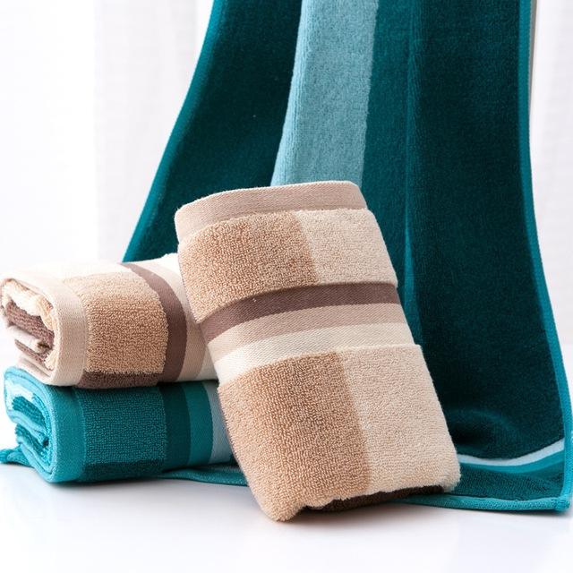 Khách tơi sento phải tự chuẩn bị các vật dụng vệ sinh cá nhân như khăn tắm, đá kì, xà bông...