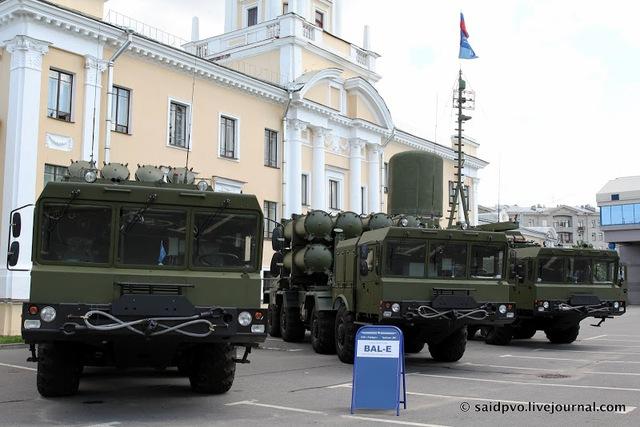Lữ đoàn tên lửa bờ mới nhất của VN tiến thẳng lên hiện đại - Ảnh 2.