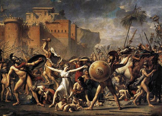 Thành Constantinopolis thất thủ trước Đế chế Ottoman.