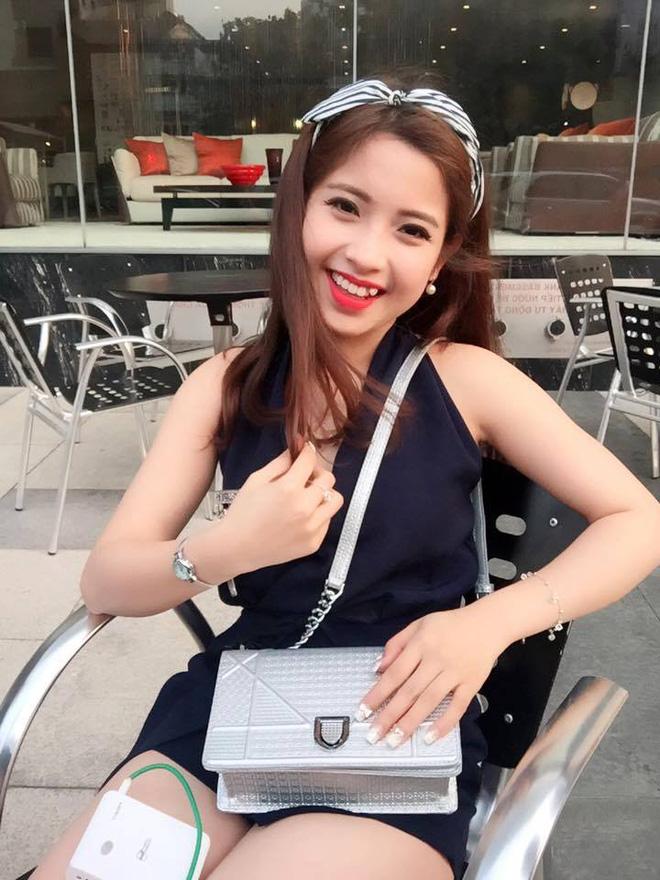 Nhiều người nhận xét Tú Tây có ngoại hình giống Linh Miu.