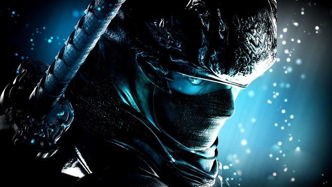 Độn thổ, độn thủy, tàng hình... là những chiến thuật đỉnh cao của Ninja.