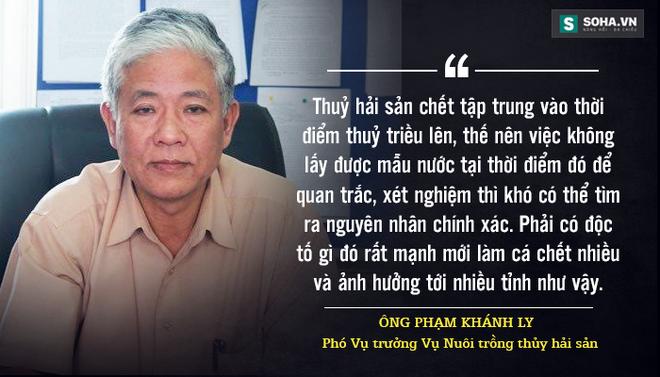 (Nói trên tờ Vietnamnet)