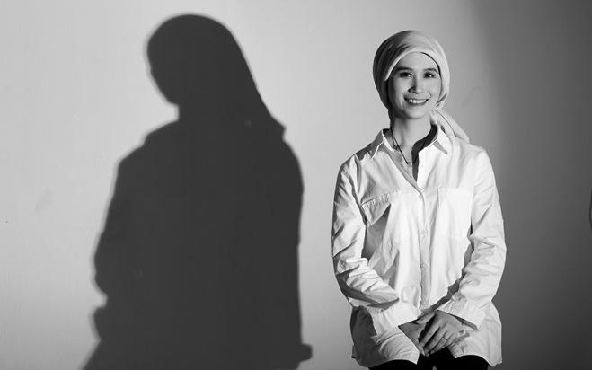 Nâng cao hệ miễn dịch - chìa khoá vàng của người bị ung thư