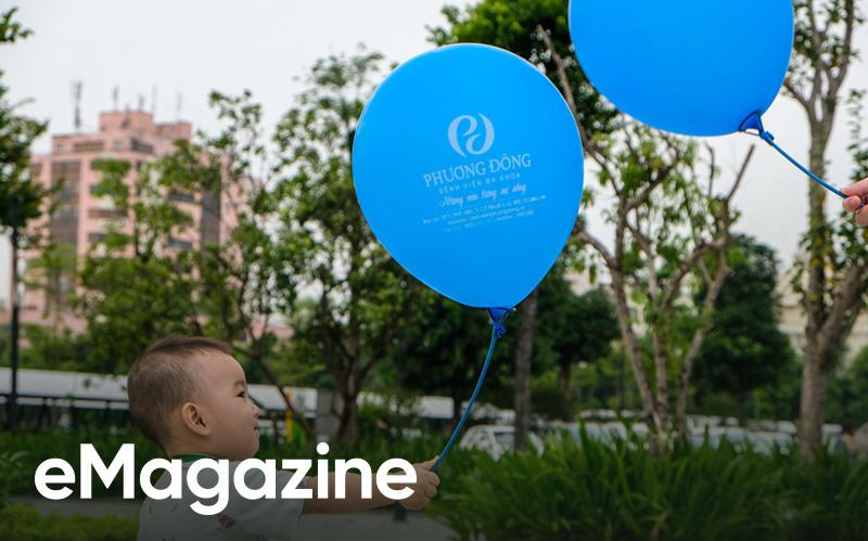 """Cuộc đầu tư mạo hiểm nhất của Shark Việt: Bệnh viện Khách sạn hàng ngàn cây xanh – nơi """"dưỡng thân tâm"""" của người dân Thủ đô"""